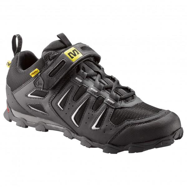 Mavic - Alpine - Cycling shoes