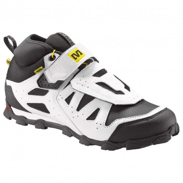 Mavic - Alpine XL - Chaussures de cyclisme