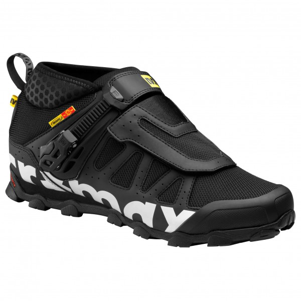 Mavic - Crossmax - Cycling shoes