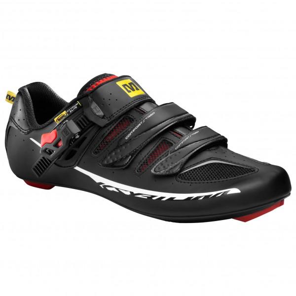 Mavic - Ksyrium Elite - Cycling shoes