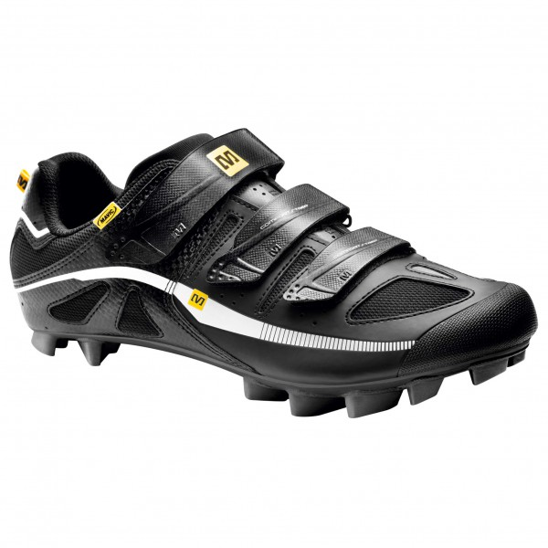 Mavic - Pulse - Cycling shoes