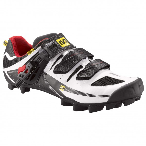 Mavic - Rush - Cycling shoes