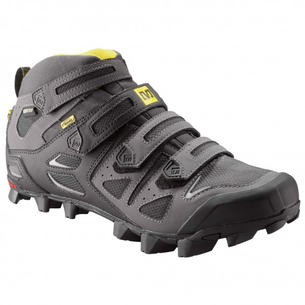 Mavic - Scree - Radschuhe