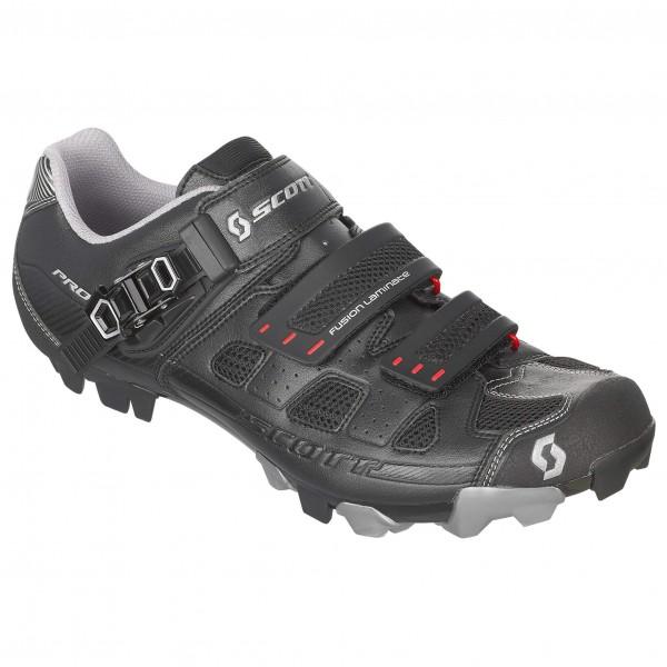 Scott - MTB Pro - Chaussures de cyclisme