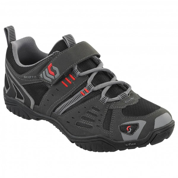 Scott - Trail - Chaussures de cyclisme