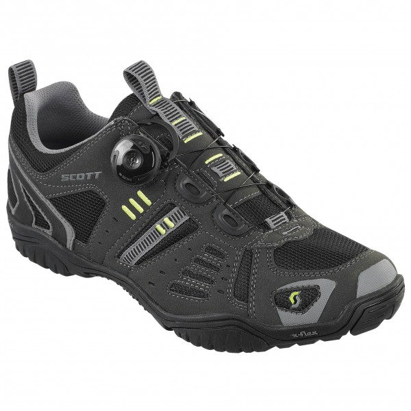 Scott - Trail Boa - Cycling shoes