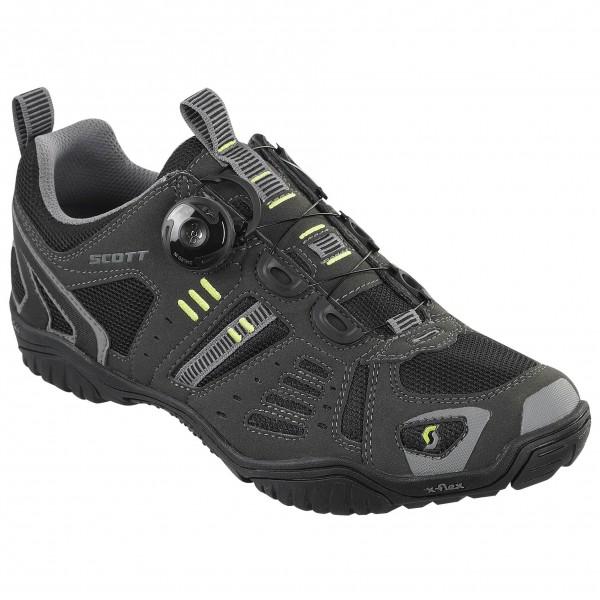 Scott - Trail Boa - Cycling shoes