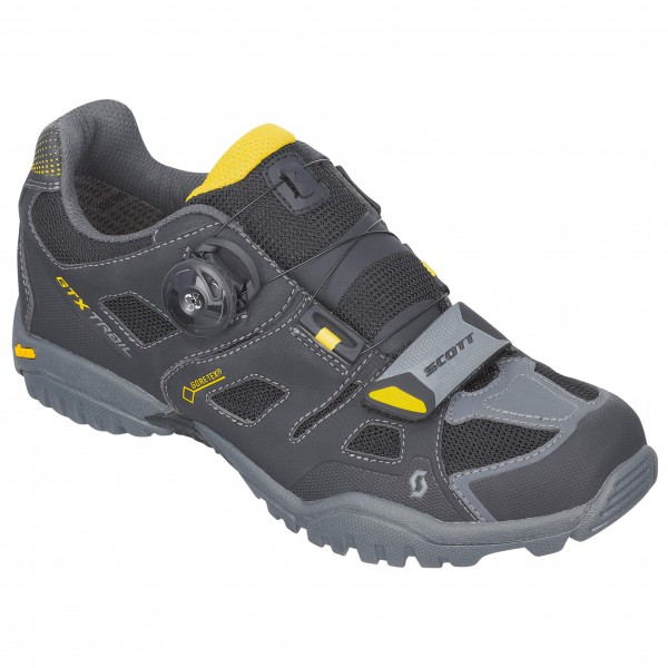 Scott - Trail Evo Gore-Tex - Cycling shoes