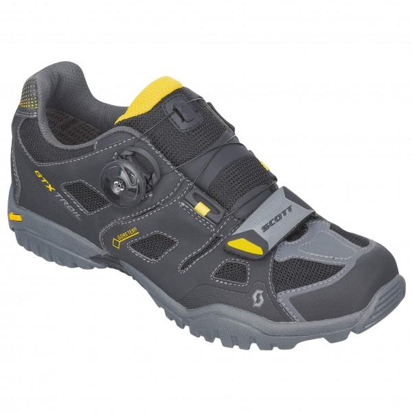 Scott - Trail Evo Gore-Tex - Cycling shoes