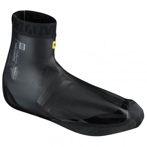 Mavic - Trail H2O Shoe Cover - Overschoenen