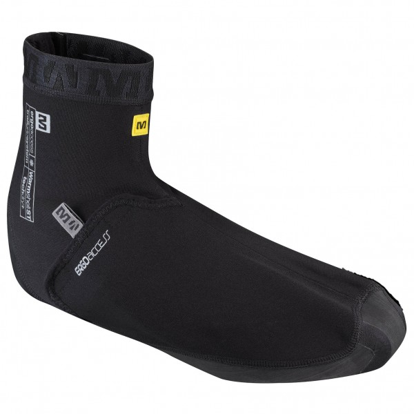 Mavic - Trail Thermo Shoe Cover - Kengänsuojukset
