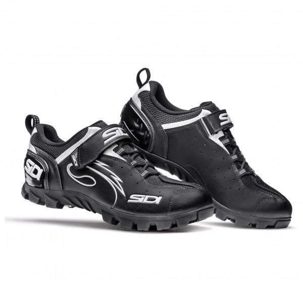 Sidi - Epic - Cycling shoes