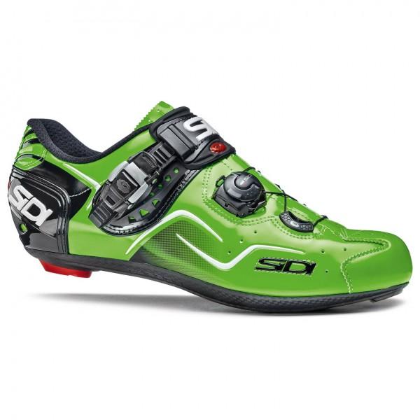 Sidi - Kaos - Cycling shoes