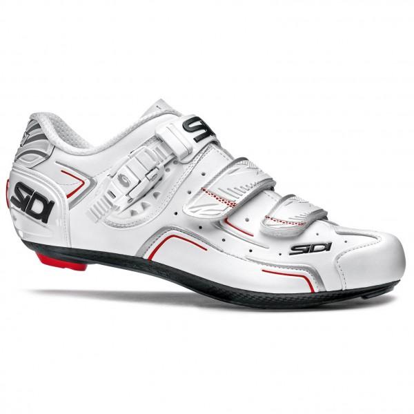 Sidi - Level - Cycling shoes