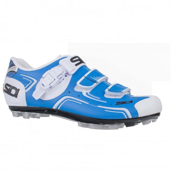Sidi - MTB Buvel - Chaussures de cyclisme