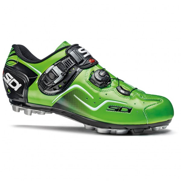Sidi - MTB Cape - Cycling shoes