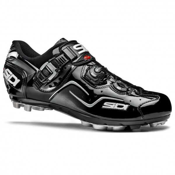Sidi - MTB Cape - Cycling shoes