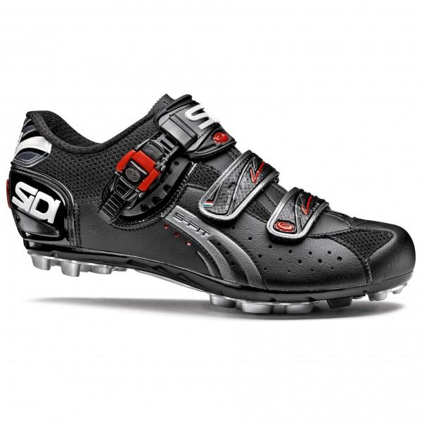 Sidi - MTB Eagle 5 Fit - Chaussures de cyclisme