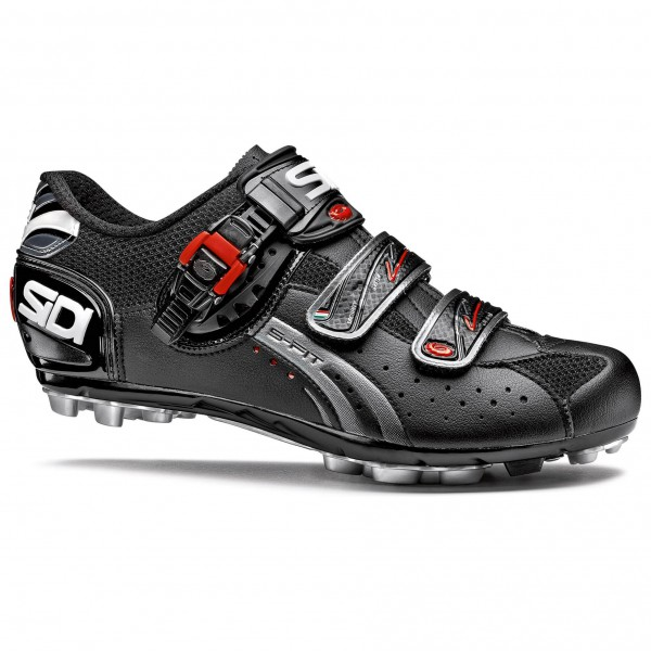 Sidi - MTB Eagle 5 Fit - Cycling shoes