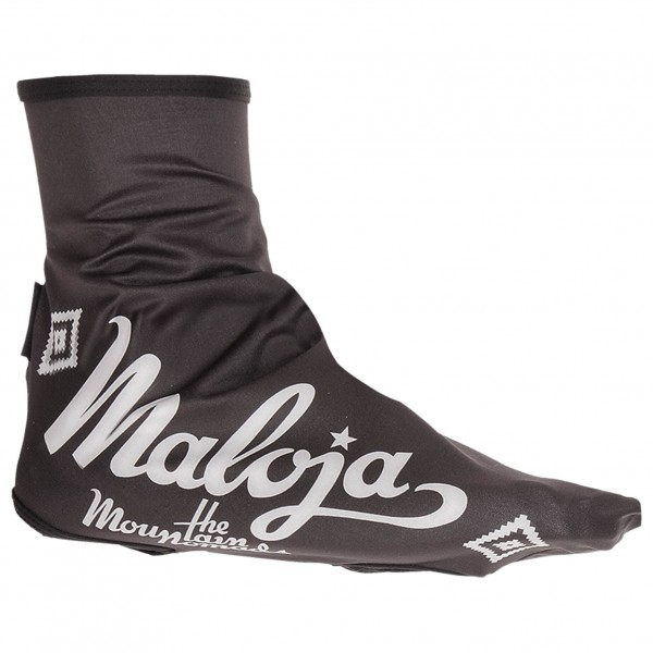Maloja - Shoe CoverM. - Cycling overshoes