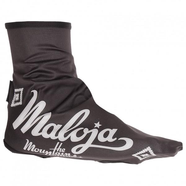 Maloja - Shoe CoverM. - Kengänsuojukset