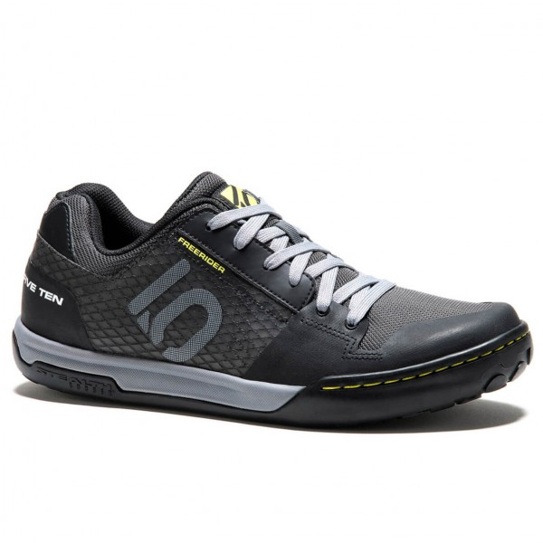 Five Ten - Freerider Contact - Cycling shoes