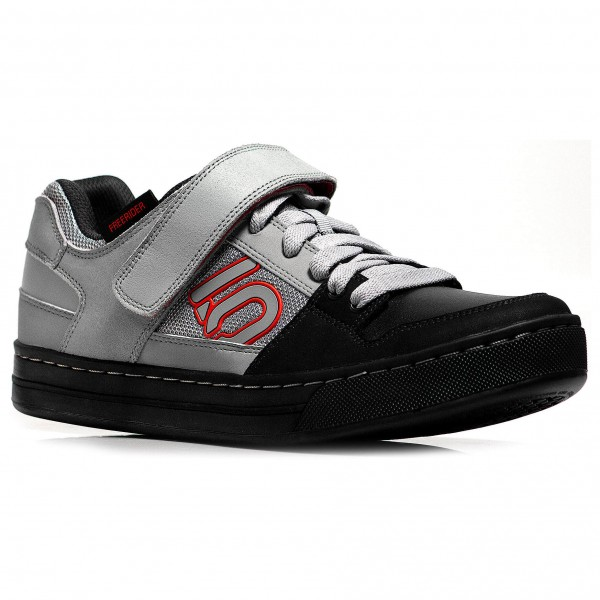 Five Ten - Hellcat - Radschuhe