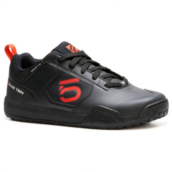 Five Ten - Impact VXI - Cycling shoes
