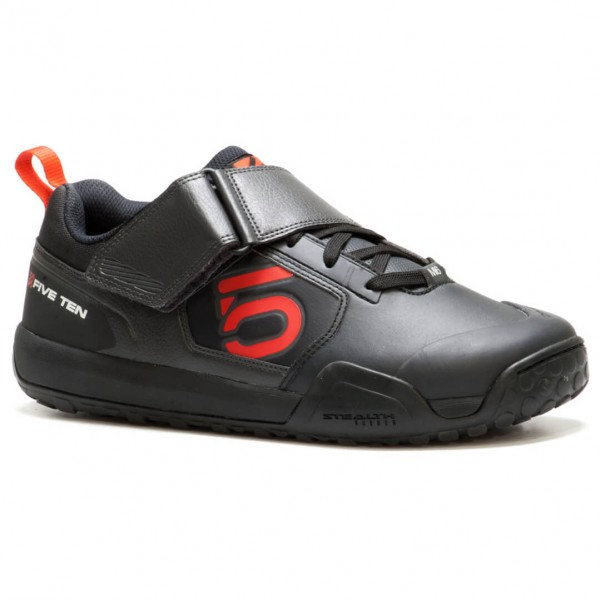 Five Ten - Impact VXI Clipless - Radschuhe