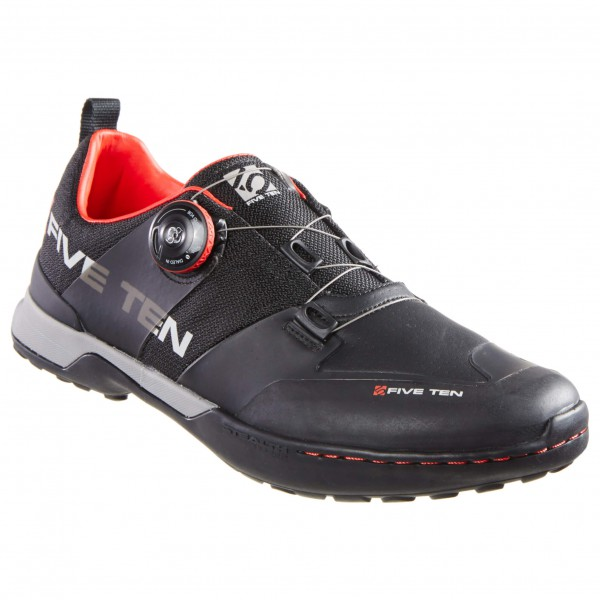 Five Ten - Kestrel - Cycling shoes