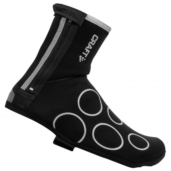 Craft - Neoprene Booties - Cycling overshoes