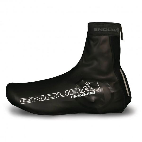 Endura - FS260 Pro Slick Overshoe - Couvre-chaussures