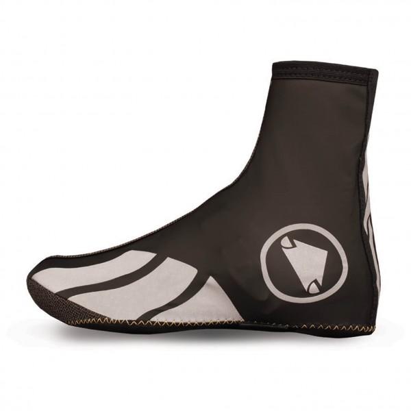 Endura - Luminite II Overshoe - Sur-chaussures