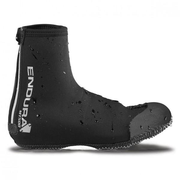 Endura - MT500 Overshoe - Kengänsuojukset