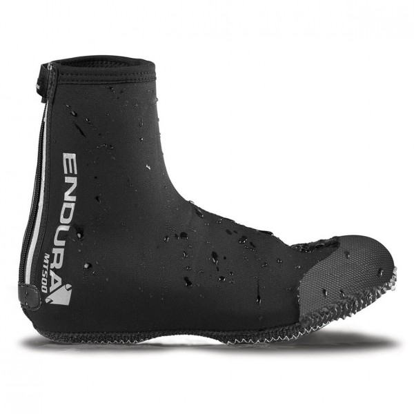 Endura - MT500 Overshoe - Sur-chaussures