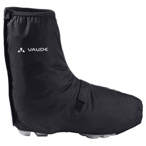 Vaude - Bike Gaiter Short - Cycling overshoes