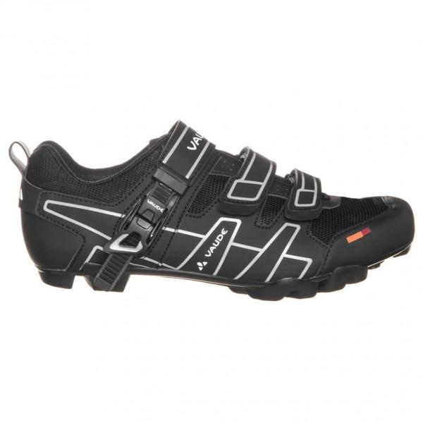 Vaude - Exire Advanced RC - Chaussures de cyclisme
