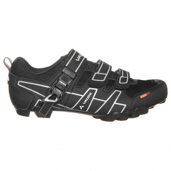 Vaude - Exire Advanced RC - Radschuhe