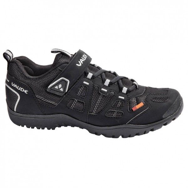 Vaude - Kelby TR - Cycling shoes
