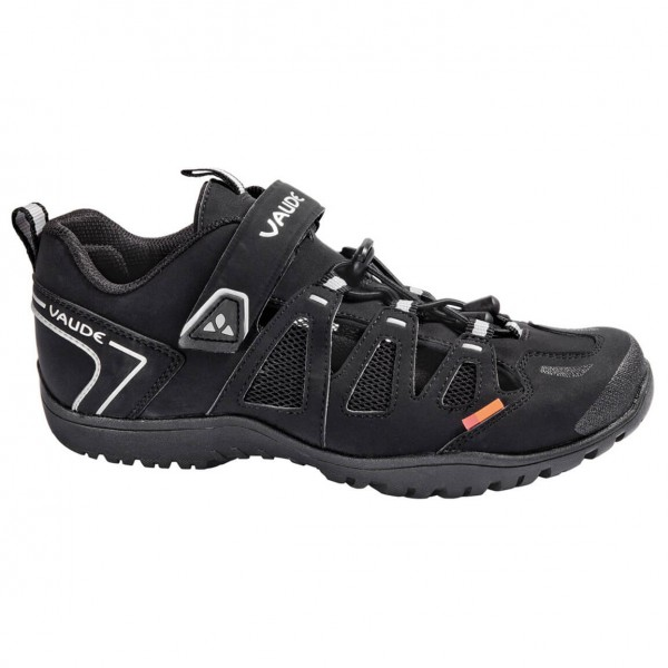 Vaude - Saranda TR - Cycling shoes