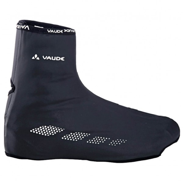 Vaude - Shoecover Wet Light II - Sur-chaussures