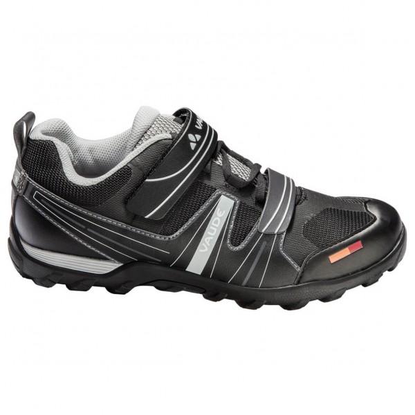 Vaude - Taron AM - Cycling shoes