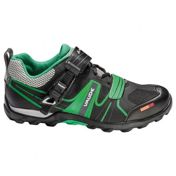 Vaude - Taron Low AM - Cycling shoes