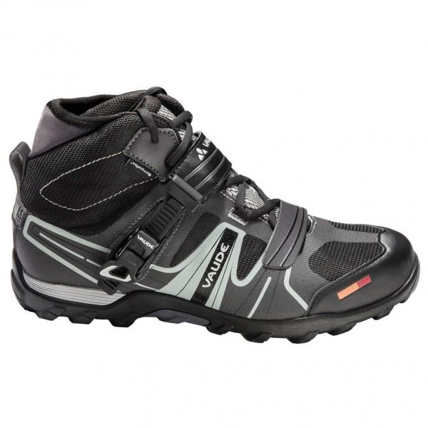 Vaude - Taron Sympatex Mid AM - Cycling shoes