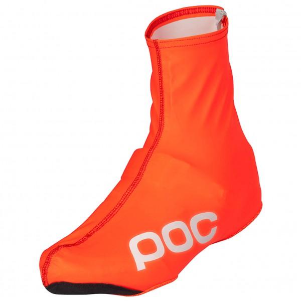 POC - Avip Rain Bootie - Überschuhe