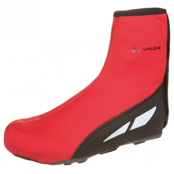 Vaude - Shoecover Matera - Cycling overshoes