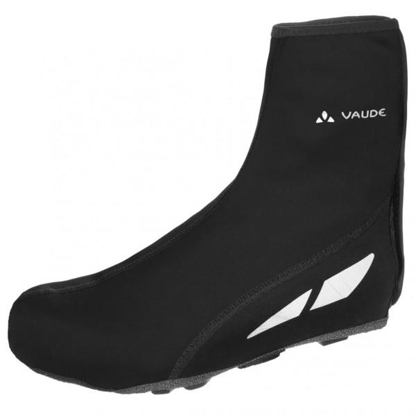 Vaude - Shoecover Matera - Sur-chaussures