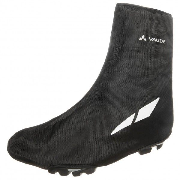 Vaude - Shoecover Minsk III - Cycling overshoes