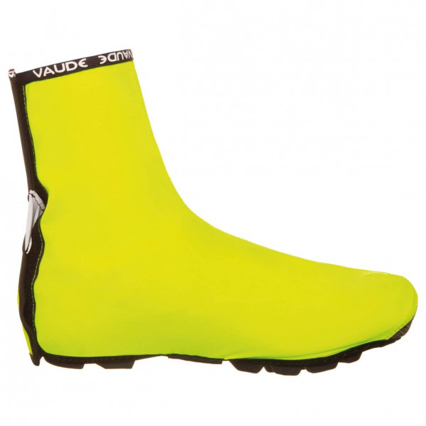 Vaude - Shoecover Wet Light II - Cycling overshoes