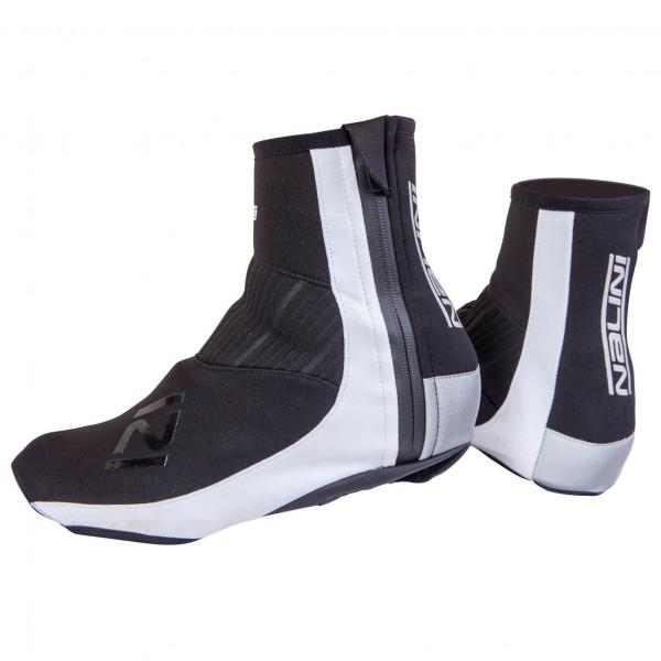 Nalini - Gara Covershoes - Kengänsuojukset